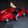 車の個人売買(フリマ)に珍しいモデルはあるのか調べてみた。