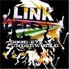 これからLINKを聴く人にお薦めしたい7曲