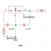 Esp-wroom-02 電源について