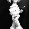 グラナダのフラメンコの伝統を守り続ける踊り手 キカ・ケサーダとはどんな人? Vol.1