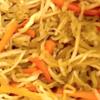 【つくれぽ1000件】切り干し大根の人気レシピ 19選|切り干し大根で作れるツナサラダ&味噌汁&酢の物