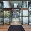 東京マリオットホテルのモーニングビュッフェに行ってきた