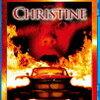 『クリスティーン』若者が派手なおばさんに入れ込んでおかしくなる話。