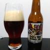 アングリーボーイブラウンエールがドライフルーツ美味い | 国産クラフトビール