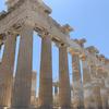 ギリシャ観光のハイライト!アテネのアクロポリスの魅力!