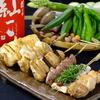 【オススメ5店】赤羽・王子・十条(東京)にある串焼きが人気のお店