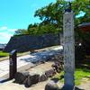 【Column:006】篠山市は「丹波」を取り戻せるのか?