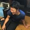 【G-pitスタッフ】《新》井上健斗が誕生しました〜!!!
