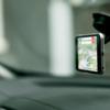 Safety LensはiPhoneで運転支援システムを使用できるシステム!!実現はまだまだ遠いが、是非とも欲しい夢の発明!!