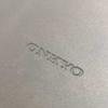 【スマホレビュー】ONKYO GRANBEAT(DP-CMX1)実機レビュー これは文句なしの最強音質スマホだ!