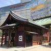 2019.3.20 福岡 【警固神社】