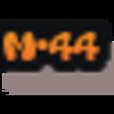 maxilla-44の日記