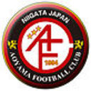 AFC94  football -blog-