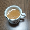 【ピカちんキット】まぜまぜミキサーでダルゴナコーヒーを作ってみた