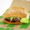 マクドナルド「東京ローストビーフバーガー」を食したお話。