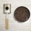 【Before手鍋焙煎】コーヒーの自宅焙煎をはじめました【片手鍋に出会う前の話】