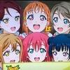 【ネタバレ注意!】『ラブライブ!サンシャイン!!』第7話「 TOKYO」感想:東京でのスクールアイドルイベントにAqoursが参加!ライバル登場で面白くなってきた!
