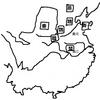 【悠久なる大河】戦国時代(BC403~BC221)