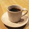 青山・骨董通りに馴染む、ネルドリップの【COBI COFFEE AOYAMA】