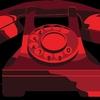 〈 電話恐怖症 〉との全力の闘い  私だけの対処法12ステップ