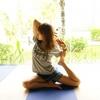 中性脂肪を下げる運動の効果は2、3か月後に出る