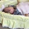 赤ちゃんがいる家庭へ、裏目的家事のススメ