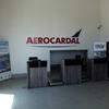 3日目:アエロカルダル サンティアゴ〜ロビンソンクルーソー島 エコノミー