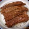 煮穴子丼/鯛茶漬け/筍ごはん/かき揚げ丼/鯛粥