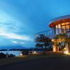 2020年7月 九州【1/6】「天草 天空の船」泊 アイランドビューヴィラの絶景客室露天と美味しいフレンチで大満足の宿!