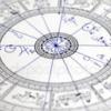 【「諸概念の迷宮」用語集】「N枚羽恋愛譚」の系譜について。