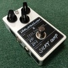 FREE THE TONE SILKY COMP