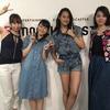 【6月14日】 『ナナイロ~TUESDAY~』 プレイバック!!  すっげぇゲスト来ちゃったぞ! 036