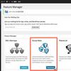 WordPress と Twitter を連携