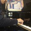 今週の練習記録(6/17~6/23)Fly Me to the MoonとBeautiful Love、セッションで弾きます。