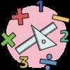 【数学ロマン】等差数列/等比数列と加法群/乗法群の狭間?