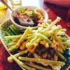 [バンコク] ファランによるファランが多いタイ料理屋 - Soul Food Mahanakorn