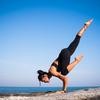 細くなるにはに柔軟性は必要?筋肉と柔軟性について教わってきました。