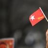 ミャンマー国軍による軍事クーデターの発生!