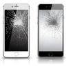 iphoneのガラス修理即日対応で早い!