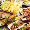 【オススメ5店】心斎橋・なんば・南船場・堀江(大阪)にある天ぷらが人気のお店