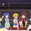 【アニメ】『ひぐらしのなく頃に』TVアニメが夏に放送開始!【まとめ】