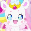 【スタプリ】第31話「守り抜け!最後のプリンセスのペン☆」
