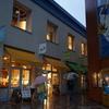 北九州の夜景を撮りに行った【門司港レトロ&夜景クルーズ】