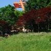 石炭の歴史村/北海道夕張市