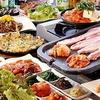 【オススメ5店】大和・中央林間・長津田(神奈川)にある韓国料理が人気のお店