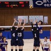 東日本大学選手権・5日目(3位決定戦・決勝戦)
