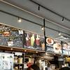 最近話題のホットスポット「出島」のすぐ目の前にあるおしゃれなカフェ「Branch OTTO Dejima」