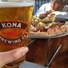 Kona2020を巡る動きと民泊キャンセル