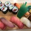 美味しいお寿司ならココ!三浦海岸の回転寿司「海鮮」