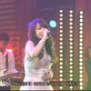 浜田麻里がNHK「SONGS」に出演 スタジオライブで4曲披露